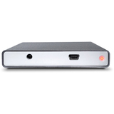 "LaCie 320 GB 2.5"" External Hard Drive 301894"