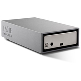 LaCie Starck Desktop 1TB 3.5IN 7200RPM USB 2.0 External Hard Drive