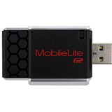 Kingston USB 2.0 MobileLiteG2 Card Reader