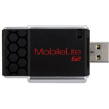 Kingston MobileLite G2 Multi FlashCard Reader
