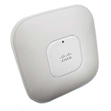 Cisco Aironet 1142N Access Point AIR-AP1142N-A-K9