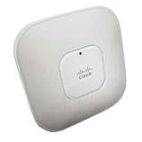 Cisco Aironet 1142N Access Point AIR-AP1142N-A-K9