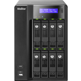 QNAP VS-8024 VioStor Network Video Recorder
