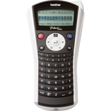 Brother P-Touch PT-1090 Electronic Label Maker - PT1090BK