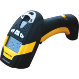 Datalogic PM8500 Handheld Bar Code Reader