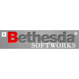 Bethesda Software Inc Computer