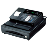 Casio 140CR Cash Register - 140CR
