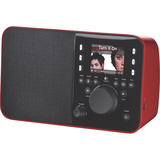 Logitech Squeezebox 930-000097 Internet Radio