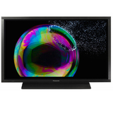 Panasonic Premiere TH-50VX100U 50' Plasma Display