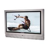 """SunBriteTV 3230HD 32"""" 720p LCD TV - 16:9 SB-3230HD"""