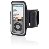 Belkin DualFit Armband for iPod nano 5G