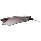 Penpower WorldPenScan Scanner WPSNO31EN