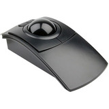 CST1550 - CST Ergonomic PC-Trac Trackball
