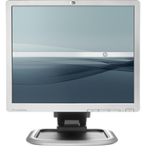 "HP Advantage LA1951G 19"" LCD Monitor - 5:4 - 5 ms EM890A8#ABA"