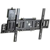 Ergotron 60-600-009 Wall Mount