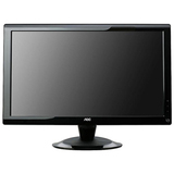 AOC 2036Sa Widescreen LCD Monitor