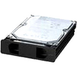 Iomega 2 TB Internal Hard Drive
