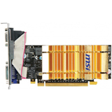 MSI GeForce 210 Graphics Card