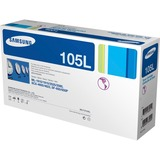 Samsung MLT-D105L High Yield Toner Cartridge
