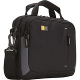 Case Logic VNA-210 Netbook Case