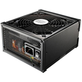 Cooler Master Silent Pro M RSA00-AMBAJ3-US ATX12V & EPS12V Power Suppl - RSA00AMBAJ3US