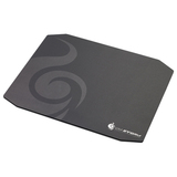 CM Storm HS-M Battle SSK Mouse Pad