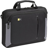 Case Logic VNA-214 Notebook Case