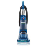Hoover FH50035 Carpet Cleaner