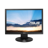 ASUS VW193TR Widescreen LCD Monitor
