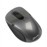 Compucessory Wireless Mouse