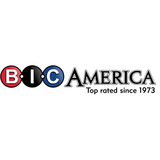 BIC America 2.5mm Adjustable Earset