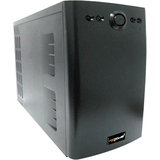 Rocstor Rocpower Fortis RPF 525 T 525 VA Tower UPS