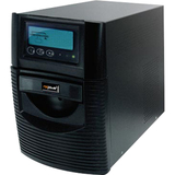 Rocstor Rocpower Smartower PRT 1000 T 1000 VA Tower UPS