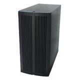 Rocstor Rocpower Prestige RPP 2000 T 2000 VA Tower UPS