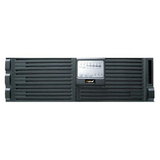 Rocstor Rocpower Rocwave RPR 3000 TRM2U 3000 VA Tower/Rack Mountable UPS