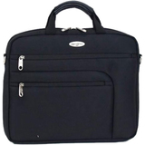 Heritage Travelware Samsonite Notebook Sleeve