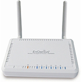 EnGenius - ESR9850 SOHO Router