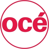 Oce Toner Cartridge - Black