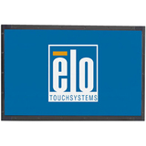 Elo 2240L Open Frame Touchscreen LCD Monitor