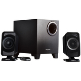 Creative Inspire T3130 Speaker System