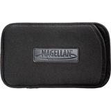 "AN0104SWXXX - Magellan Carrying Case (Sleeve) for 7"" Portable GPS GPS"