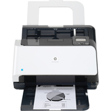 HP Scanjet 9000 Sheetfed Scanner L2712A#BGJ