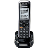 Panasonic KX-TPA50 Handset