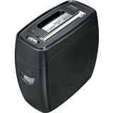 Fellowes Powershred PS-12Cs Cross-Cut Shredder
