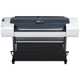 HP Designjet T770 Inkjet Large Format Printer