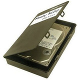 WiebeTech 2 TB Internal Hard Drive