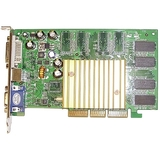 Jaton 3DForce FX5200LE Video Accelerator