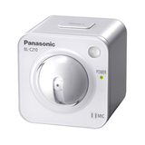 Panasonic BL-C210 PTZ Home Network Camera