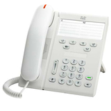 Cisco CP-6900-MHS-AW= IP Phone Handset CP-6900-MHS-AW=