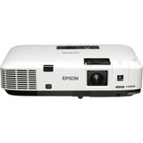 Epson PowerLite 1925W Multimedia Projector